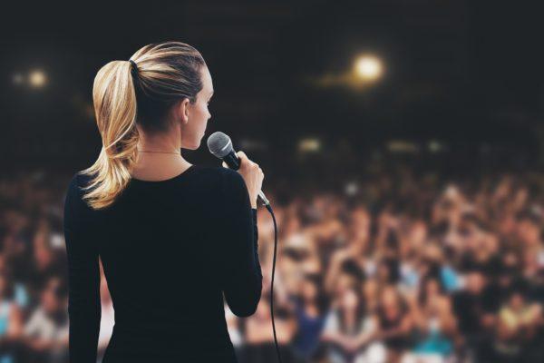 Grand oral, entretien de personnalité, entretien de motivation, entretien d'embauche, s'exprimer à l'oral