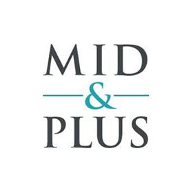 midplus-min