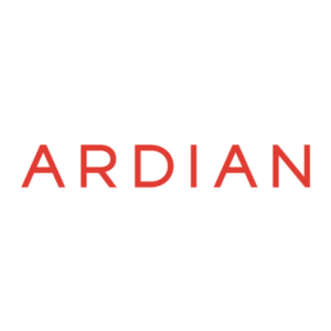LogoArdian