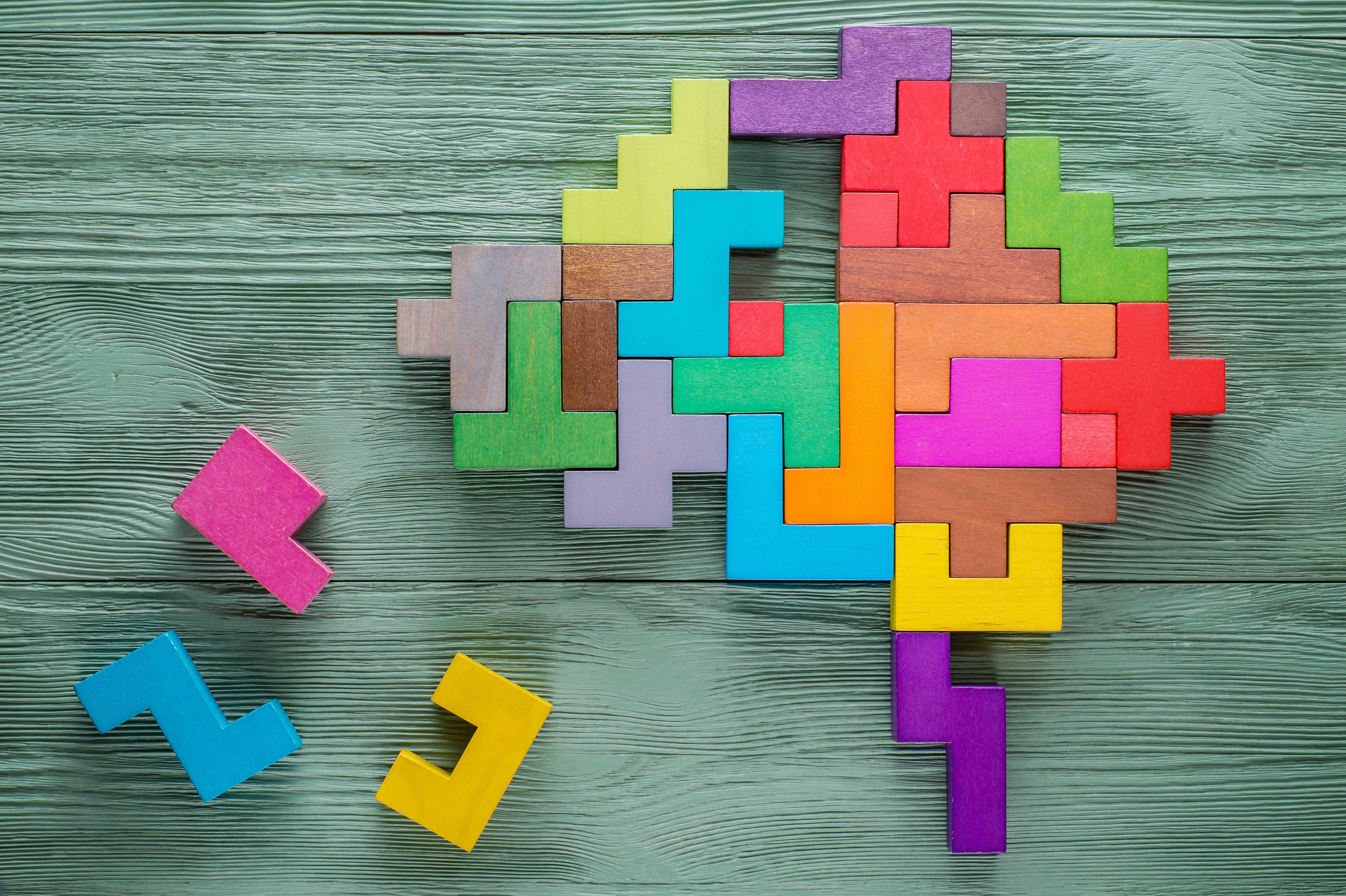 Mémoriser, apprendre à mémoriser, mémoire, retenir, apprendre à apprendre, mnémotechnie
