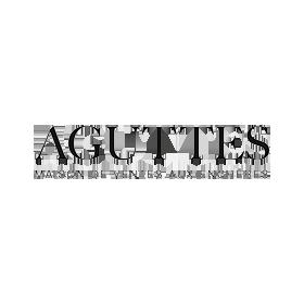Aguttes-logo