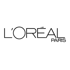 Loréal-min-1