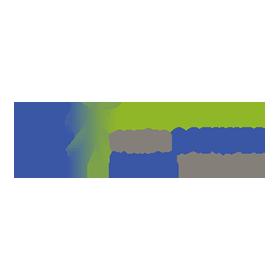 centre_laennec