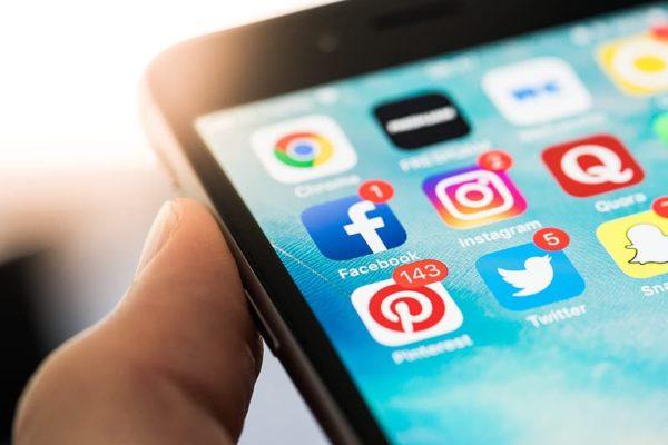 Cette ruse des réseaux sociaux qui nous rend addict