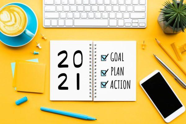 Comment tenir ses résolutions ?