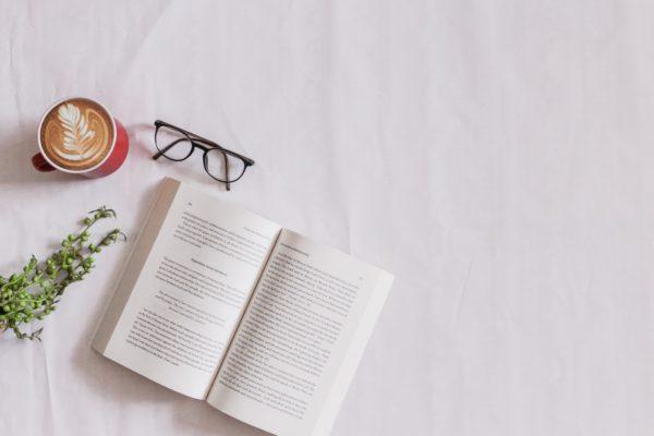 Les 4 erreurs qui vous empêchent de lire efficacement